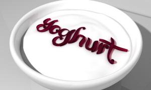 Йогурт при беременности: показания и противопоказания
