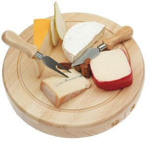 Сыр при беременности: польза и вред