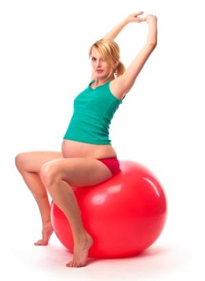 Питание и режим дня на 33 неделе беременности