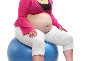 Возможные осложнения на 33 неделе беременности