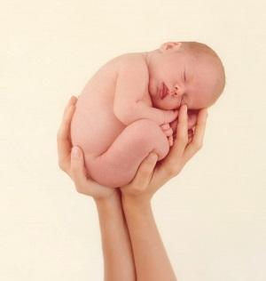 Различия между одно- и многоплодной беременностями