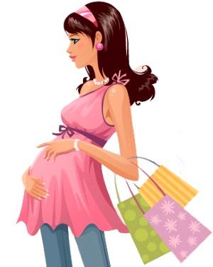 Второй триместр беременности: что нужно знать