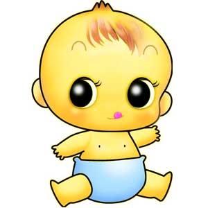 Причины желтушки у новорожденных