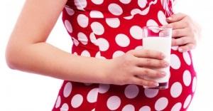 Диета при стоматите при беременности