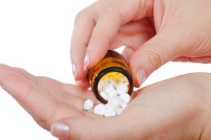 Лечение холецистита медикаментозными средствами