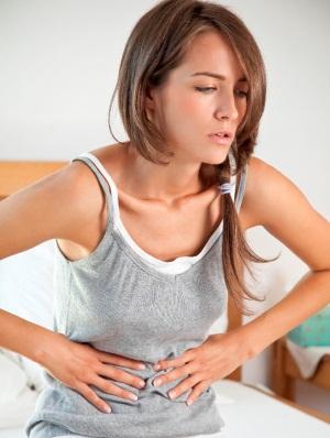 Симптомы холецистита при беременности