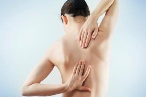 Симптомы остеохондроза при беременности