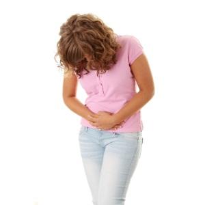 Последствия и осложнения гонореи при беременности