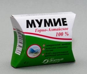 Народные средства для лечения гингивита
