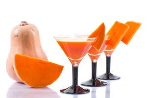 Способы употребления тыквенного сока в период беременности