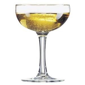 Вредные свойства шампанского при беременности