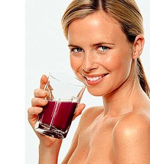 Виноградный сок при беременности: меры предосторожности