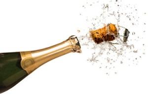 Общие сведения о шампанском