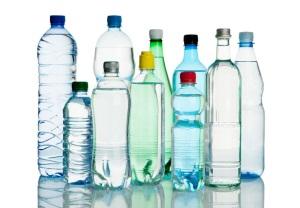 Полезные свойства минеральной воды при беременности