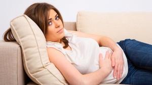Народные средства при беременности: вред и противопоказания