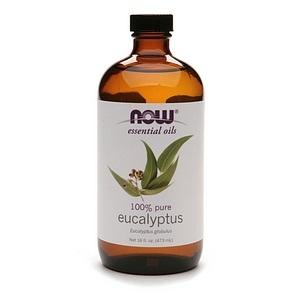 Способы применения эвкалиптового масла при беременности