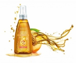 Способы употребления персикового масла при беременности