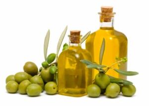 Оливковое масло для беременных: меры предосторожности