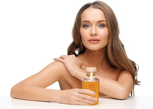 Камфорное масло при беременности: меры предосторожности