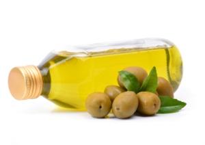 Полезные свойства оливкового масла при беременности