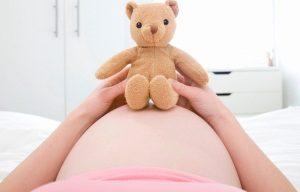 Гарднереллез при беременности: диагностика и лечение