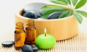 Масло чайного дерева при беременности: меры предосторожности