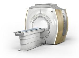 МРТ при беременности: показания