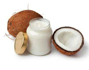Кокосовое масло при беременности: польза и вред