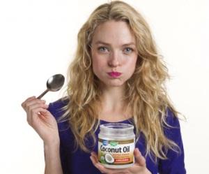 Кокосовое масло при беременности: показания и противопоказания