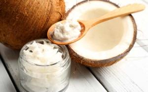 Кокосовое масло беременным: меры предосторожности