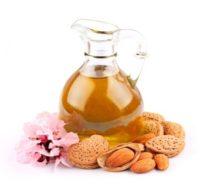 Миндальное масло при беременности: польза и вред