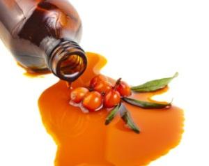 Полезные свойства облепихового масла при беременности
