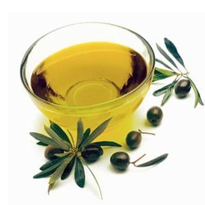 Общие сведения о масле чайного дерева