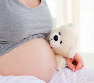 Тромбофилия при беременности: диагностика и лечение