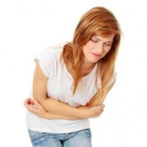 Чем опасна тромбофилия при беременности?