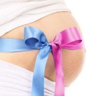 Диагностика и лечение маловодия при беременности