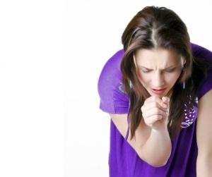 Симптомы астмы у беременных