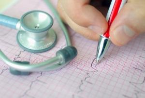 Лечение аритмии при беременности