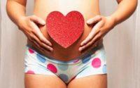 Кондиломы при беременности: диагностика и лечение