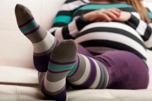 Чем опасен ревматизм при беременности?