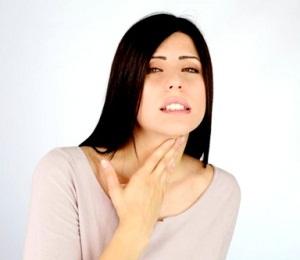 Фарингосепт при беременности: противопоказания и побочные действия