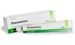 Лечение фурункула медикаментозными средствами