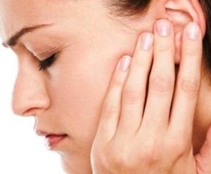 Фурункул при беременности: симптомы и признаки