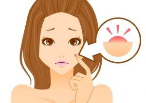 Фурункул при беременности: диагностика и лечение