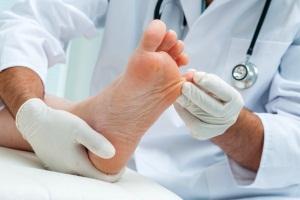 Грибок ногтей при беременности: симптомы и признаки заболевания