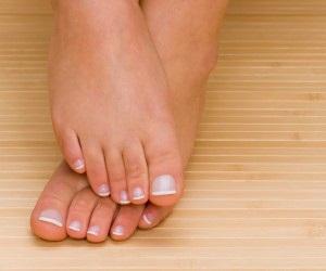 Грибок ногтей при беременности: диагностика и лечение
