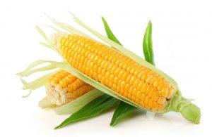 Можно ли кукурузу при грудном вскармливании: в чем польза и вред такой пищи для новорождённого, а также допустимо ли употребление консервированного продукта