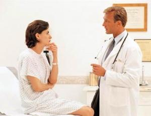 Почему после родов требуется чистка матки как она происходит каковы последствия ее проведения