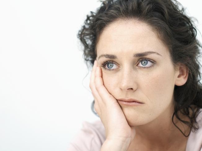 Недержание мочи у женщин после родов