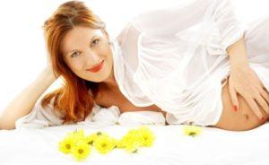 Икота плода во время беременности: нормальное явление или признак опасного состояния?